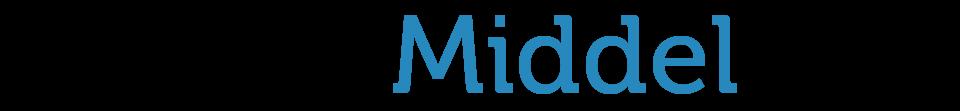 GeneesMiddel-SMS